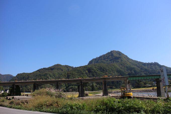トロッコやSLも走るJR只見線は鉄道マニアにはたまらない魅力が!