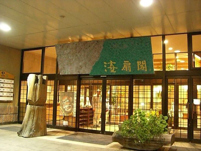 毎日開催!「南部屋・海扇閣」で津軽三味線の生演奏を楽しもう