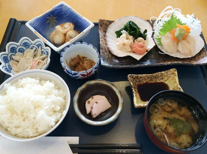 青森県の名湯「浅虫温泉」でホタテづくし&水族館&絶景温泉を楽しもう!