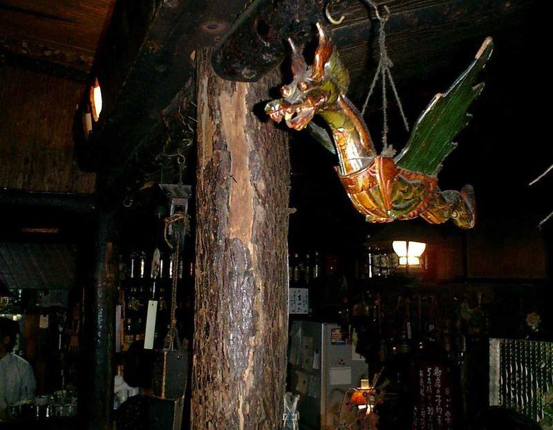レトロを探そう!東京・神田神保町で老舗喫茶店をめぐる
