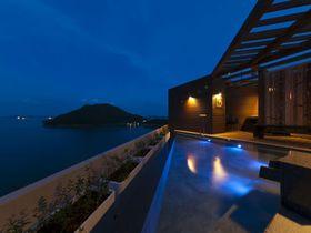 福山観光におすすめのホテルは?格安、高級、子連れ、カップルなどテーマ別に紹介!