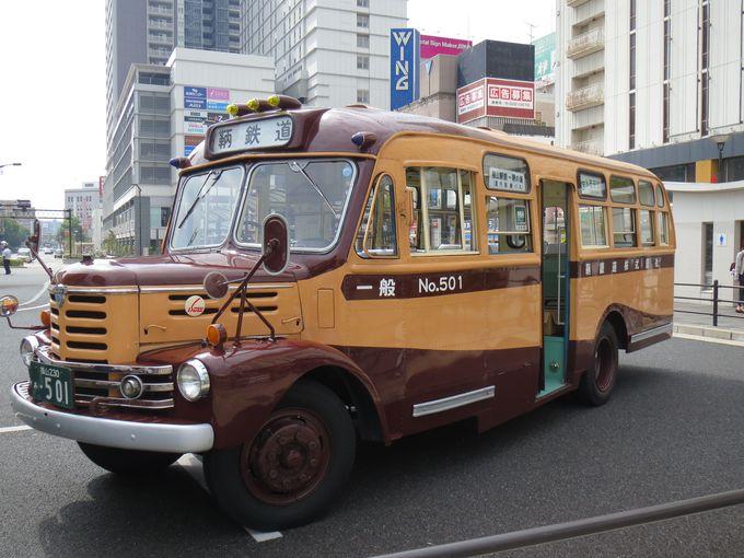 日本の原風景!歴史と情緒あふれる広島らしい港町「鞆の浦」