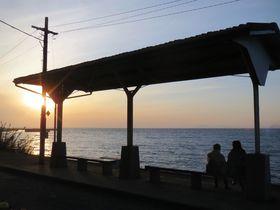 愛媛のビーチや海が楽しめるスポット10選