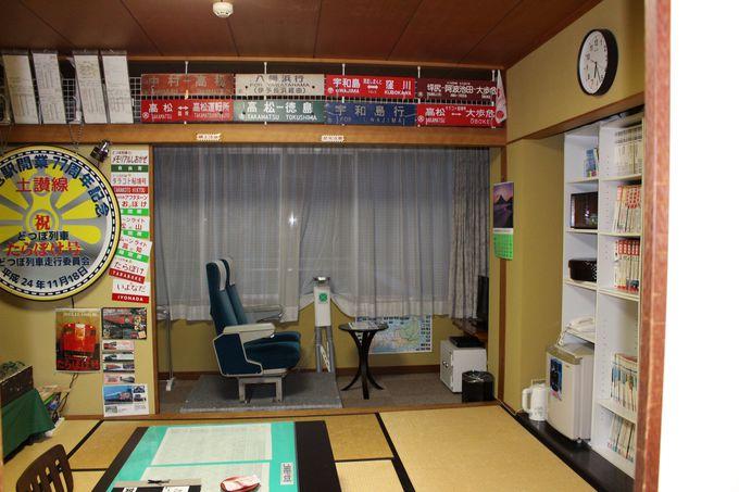 徳島旅行におすすめの宿泊クーポンも!