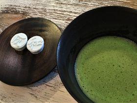 讃岐の国で体験!菓子木型で作る和菓子の世界「豆花」へようこそ