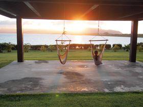 日本一の星空に出会えるリゾート!沖縄・小浜島「はいむるぶし」