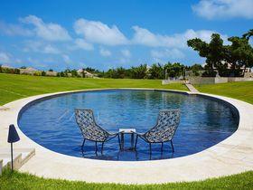 沖縄でプールがあるホテル10選!人気&おすすめはココ