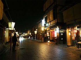 リーズナブルに楽しめる!京都一人旅なら民泊がおすすめ