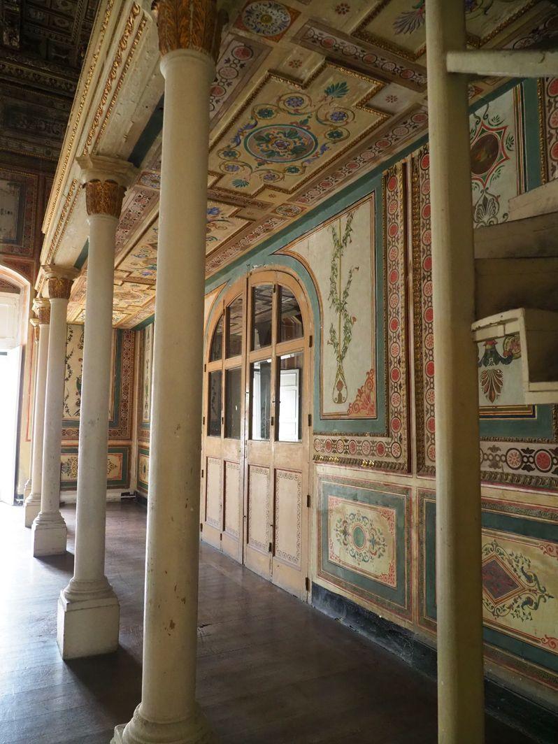 マルタ国立考古学博物館に入場する!