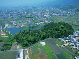 日本の夜明けだ!邪馬台国のロマンを求めて奈良・オオヤマト古墳群を歩こう