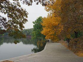 中国遼寧省・瀋陽観光で行きたい!ベストスポット5選