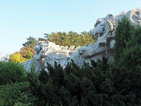 遼寧省・瀋陽と周辺のおすすめ観光スポット6選 歴史も絶景も満喫!