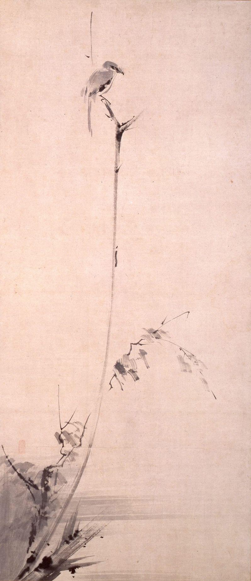 美術館が所蔵する代表作品