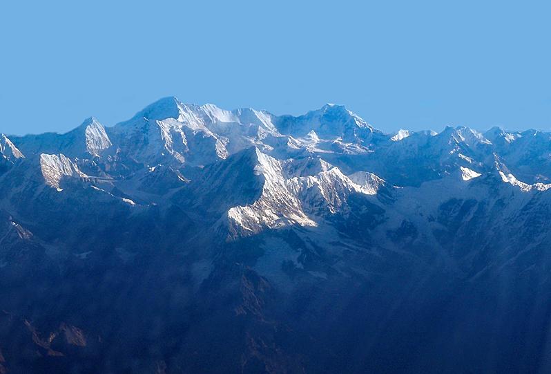 ネパール旅行のおすすめプランは?費用やベストシーズン、安い時期、スポット情報などを解説!