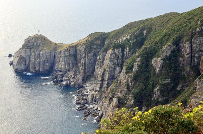 世界遺産だけじゃない!長崎県五島市の魅力を探ろう