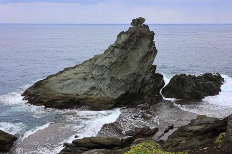 沖縄・石垣島で四大岬めぐりを楽しもう!
