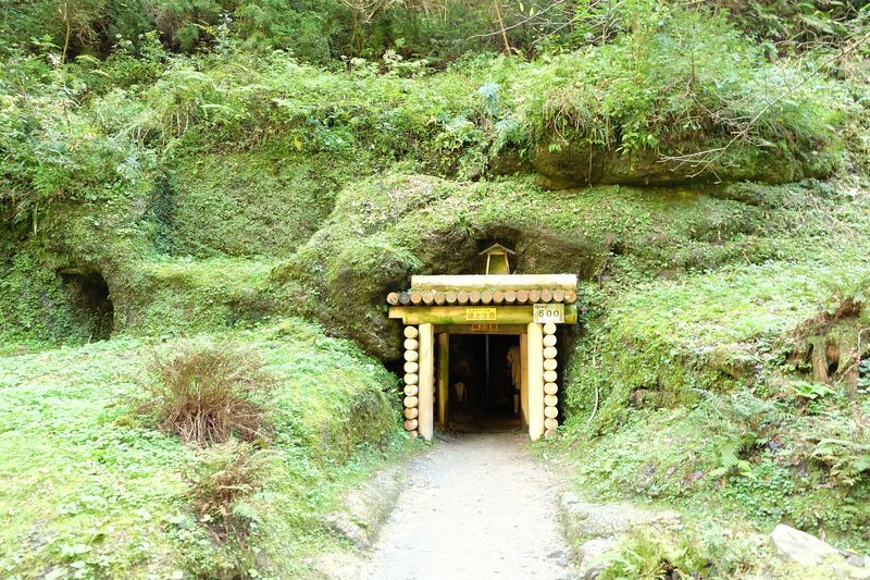 世界遺産「石見銀山」を効率よくお得に散策しよう!