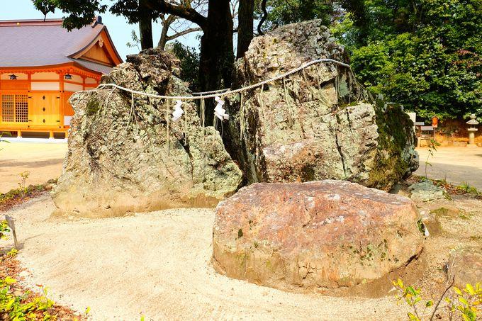 7.阿智神社