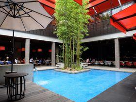 博多駅周辺の人気ホテル10選!観光&ビジネスにおすすめ
