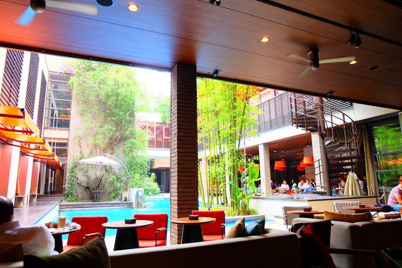 福岡空港周辺のおすすめホテル10選 スタイリッシュに泊まろう!
