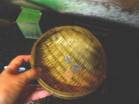 お金を霊水で洗う「鎌倉銭洗弁天」で心身清めて金運アップ!?