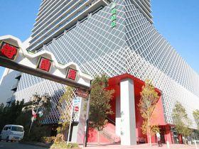 観劇だけにあらず!内外観まるっと楽しめる名古屋の新劇場「御園座」