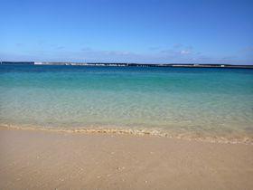 「Dr.コトー診療所」ファンも納得のロケ地巡りや美しい海など見所イッパイの与那国島ガイド!