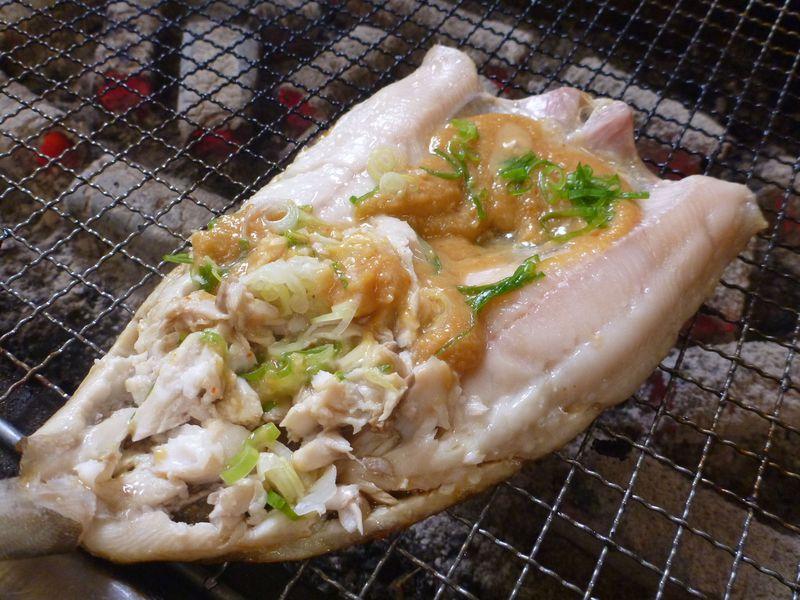 礼文島 新鮮な魚介類あり、珍味あり! 北の離島グルメを満喫する旅