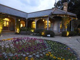 長崎のグラバー園を訪れるなら・・・ベストタイムは夕暮れ時。夜景とともに楽しもう!