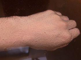 日本無類の炭酸泉 大分・竹田市にあるラムネの湯!七里田温泉「下湯」