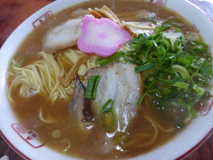おいしいものいっぱいの「和歌山グルメ」