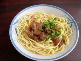 石垣島で絶対食べたい「八重山そば」食べ比べ