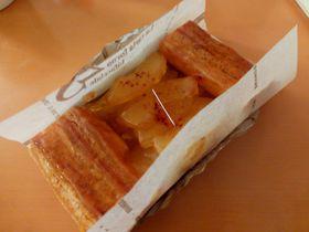 絶対食べたい!りんごの街「弘前」ならではの極上アップルパイ巡り