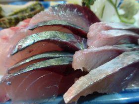 コレは外せない!屋久島で食すお勧め魚介類3選と郷土料理
