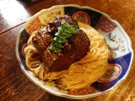 散策にもマストな長浜&彦根!琵琶湖湖北地方で味わう絶品麺3選