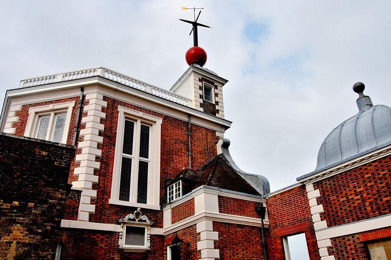 世界の時間を決めたグリニッジ天文台!ロンドン近郊の世界遺産「グリニッジ」はイギリスの神髄!