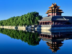 北京で観光するなら!おすすめスポット12選 世界遺産からグルメまで