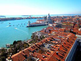 イタリア一人旅おすすめスポット10選 遺産・文化・グルメも!