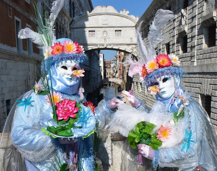 2.ヴェネツィア/イタリア