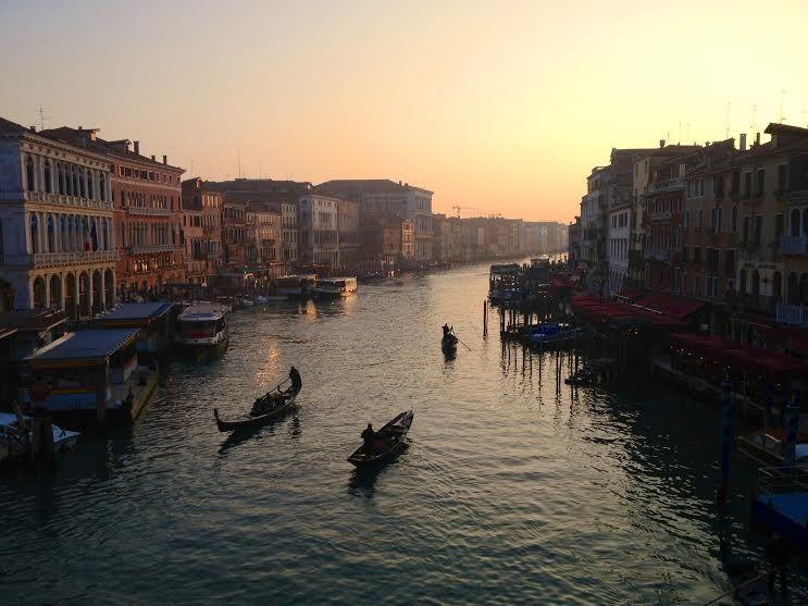 7.イタリアで体験できるアクティビティは?