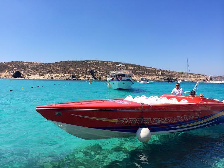 南地中海の小国マルタってどんな国?
