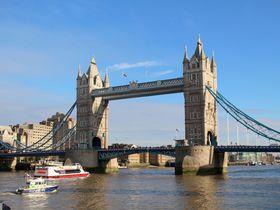 ロンドンパスで無料になるおすすめ観光スポット10選 お得に楽しもう