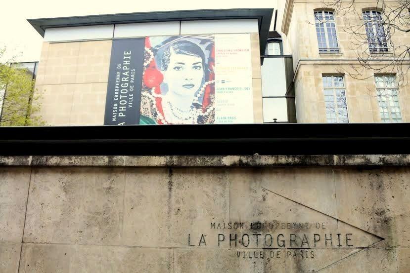 『ヨーロッパ写真美術館』とは