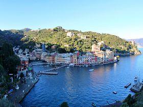 美しい景色の宝庫!イタリア・リヴィエラ海岸の素敵な街5選