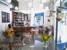 女子ウケ間違いなし!バルセロナのオシャレ&可愛いカフェ5選