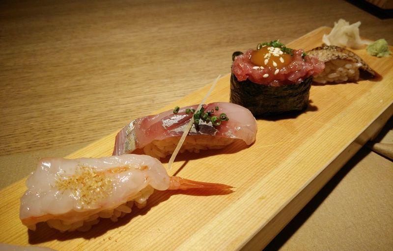 ラーメンから寿司まで!バルセロナの和食レストラン厳選6軒