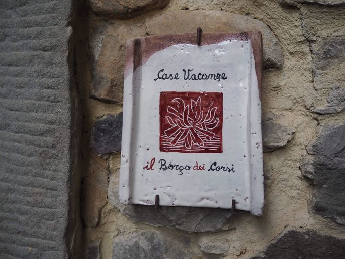 村全体が宿泊施設の「アルベルゴ・ディフーゾ」とは?
