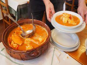 スペイン・メノルカで食べたい!名物ロブスター料理ならこの2軒
