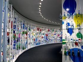 水道水なの!?埼玉・本庄「クリクラミュージアム」で宅配水の工場見学