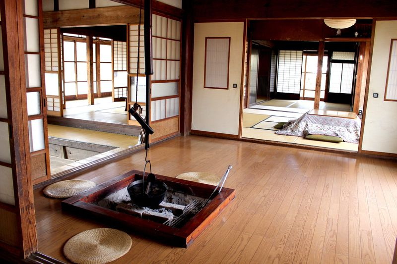 都心から約1時間の古民家を貸切!埼玉・所沢「コロット」は日帰りも宿泊もOK!